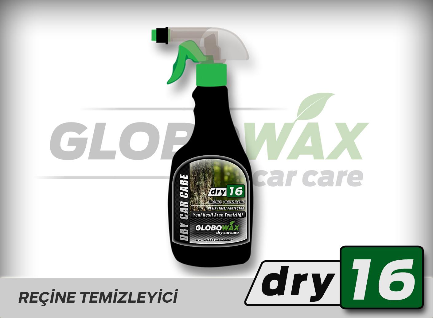 GLOBOWAX-SISE-16-16-16