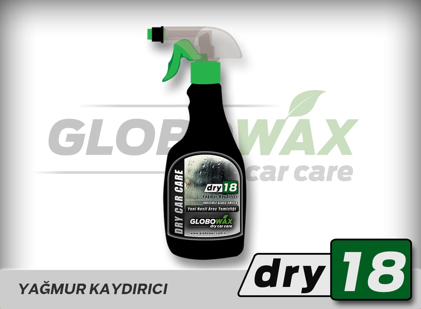GLOBOWAX-SISE-18-18-18