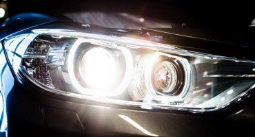 LED ile XENON Far Arasındaki Farklar Nelerdir?