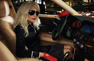 Kadınların En Çok Tercih Ettiği 10 Otomobil