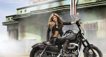 Güvenli Motosiklet Sürüş Teknikleri Nelerdir