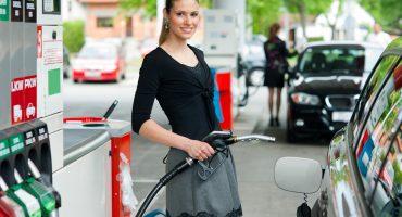 Benzinli Araç Nasıl Az Yakar ?